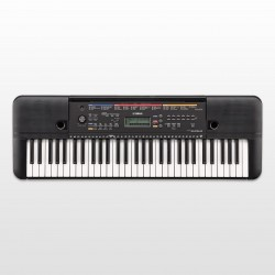 Yamaha PSRE263 Digital Keyboard