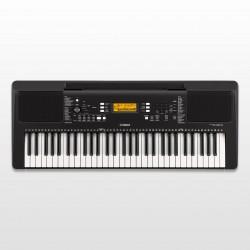PSRE363 Digital Keyboard