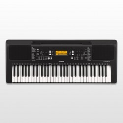Yamaha PSRE363 Digital Keyboard