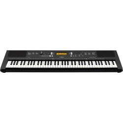Yamaha PSR-EW300 tastiera arranger