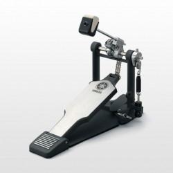 Yamaha JFP9500C Pedale singolo