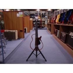 Yamaha SLG200NW Chitarra calssica elettrificata Silent guitar