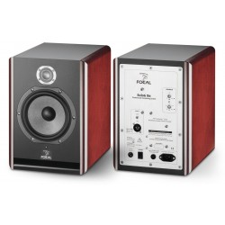SOLO-6BE monitor da studio attivo Focal