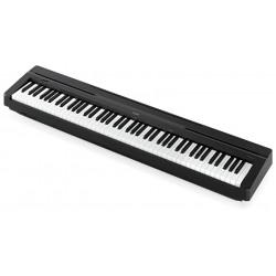 Yamaha P45B piano digitale