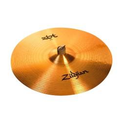 "20"" ZBT Ride (cm. 51) piatti Zildjian"