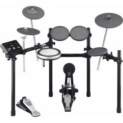 Yamaha DTX522K Elettronic drum set