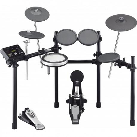 JDTX522K Elettronic drum set Yamaha