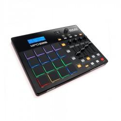 MIDI-USB pad controller Akai