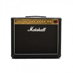 DSL40CR Combo 40 Watt Marshall