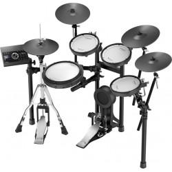 Roland TD17KV e stand mds4v V-Drums V-Compact