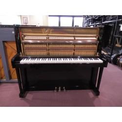 Pianoforte verticale 127 usato Petrof