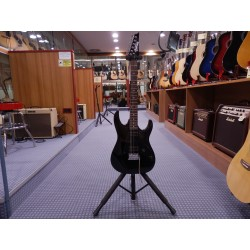 Ibanez GRX20-BKN - Black Night chitarrra