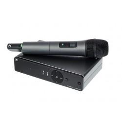 Sennheiser XSW 1 835 A radiomicrofono