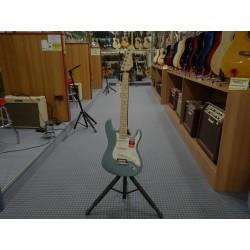 Fender American Professional Strato chitarra elettrica