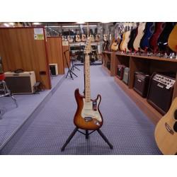 American Elite Stratocaster Fender