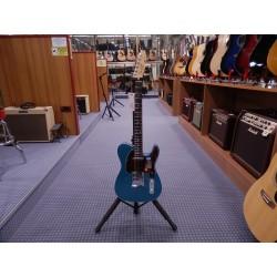 American Elite Telecaster Fender