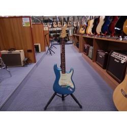 Classic Series '60s Stratocaster chitarra elettrica Fender