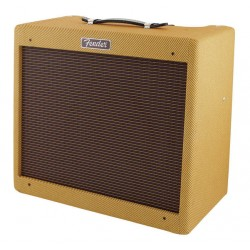 Fender Blues Junior LTD C12N