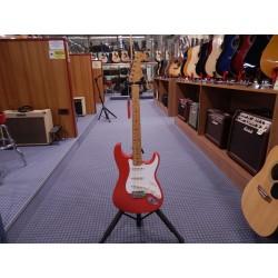 50s Stratocaster chitarra elettrica Fender (Messico)