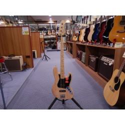 Fender American Professional Jazz Bass basso elettrico