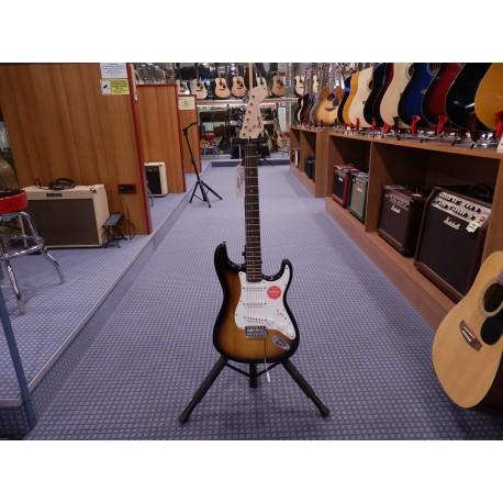 Fender Bullet Stratocaster with Tremolo chitarra elettrica