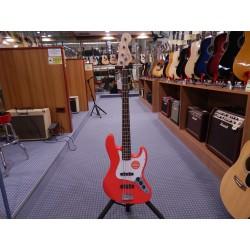 Fender Affinity j bass rcr basso elettrico