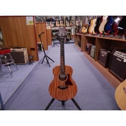 Taylor GS Mini Mahogany Chitarra acustica elettrificata