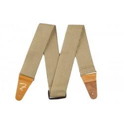 Fender Tracolla Vintage Tweed