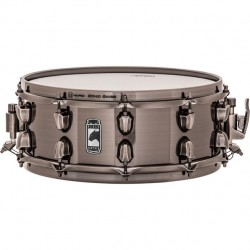 Mapex MABPST4551LN Rullante The blade