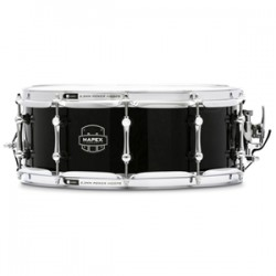 Mapex MAARMW4550KCTB the sabre rullante armony