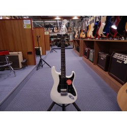 Fender Squier Contemporary Stratocaster HSS