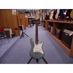 Fender Player Strap PF SGM
