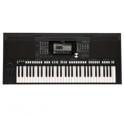 Yamaha Digital Keyboard