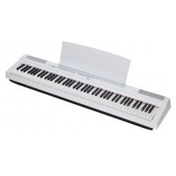 Yamaha NP125 white Digital piano Yamaha