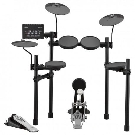 Yamaha DTX432K  Electronic drum kit