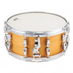 Yamaha JAMS1460VN Absolute maple hybrid