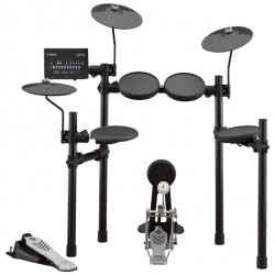 Yamaha JDTX452K Electronic drum kit