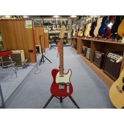 Fender Classic Series '60s Telecaster
