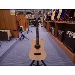 Taylor BT1 chitarra acustica