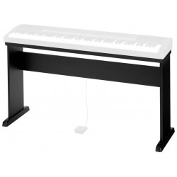 Stand per piano CS-44P Casio