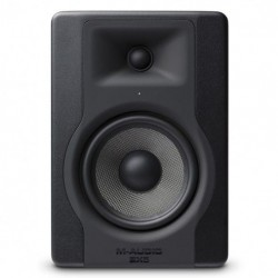 M-Audio BX5 D3 monitor da studio
