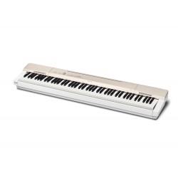 Casio PX160WE piano digitale