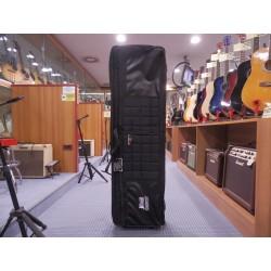 Stefy Line Bags KT-142 borsa per tastiera