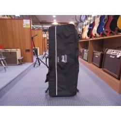 Stefy line bags Borsa EK106 tastiera