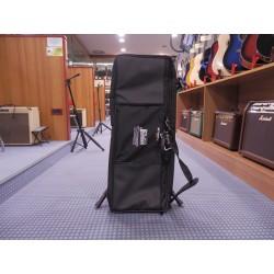 Stefy line bags Borsa KC90 Tastiera