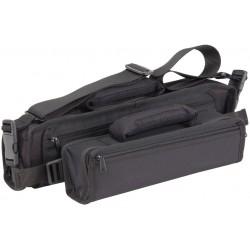 Stefy Line Bags SW-115 borsa per flauto traverso