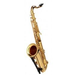 Yamaha Sax Tenore