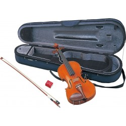 Yamaha KV5SA44 Violino acustico