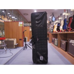 Stefy Line Bags KT-137 borsa per tastiera