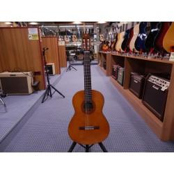 Yamaha Chitarra classica C40II 4/4